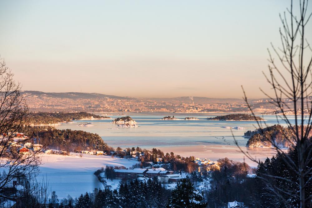 200116_fausko_asker_heggedal_solnedgang_oslofjorden_forurensing_landskap.jpg