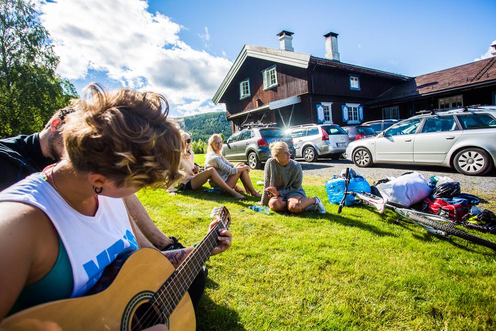 080815_fausko_strand_strandgård_strandathlon_lifestyle_triatlon_party-19.jpg