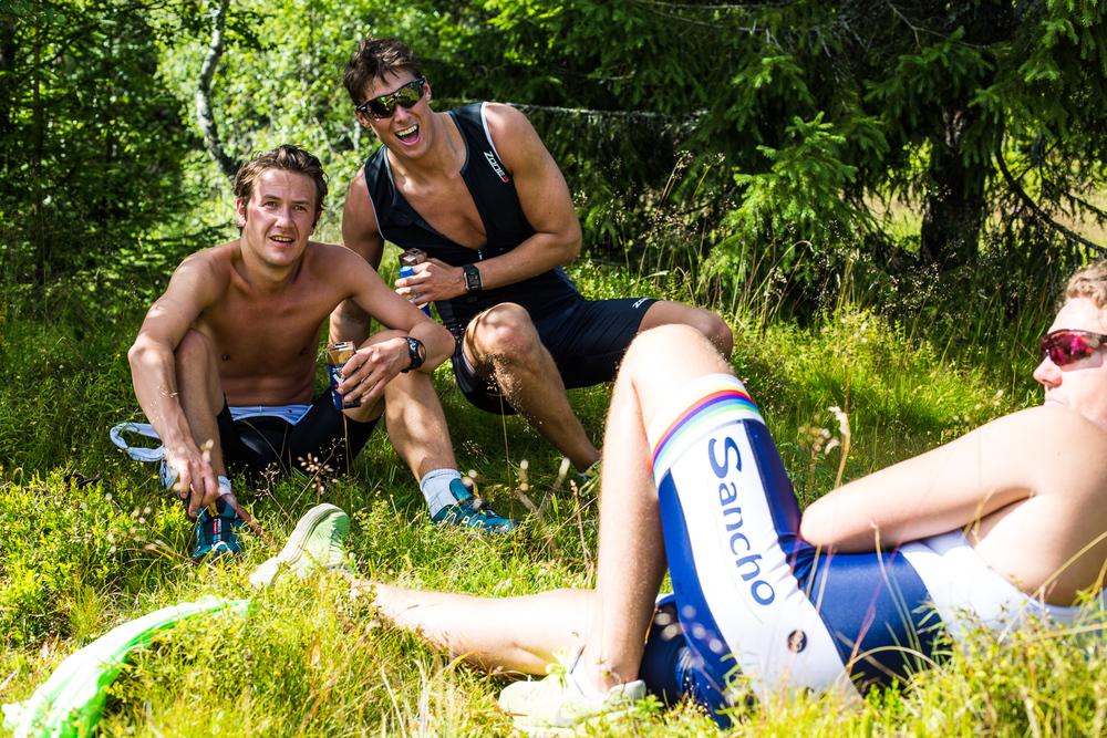 080815_fausko_strand_strandgård_strandathlon_lifestyle_triatlon_party-94.jpg