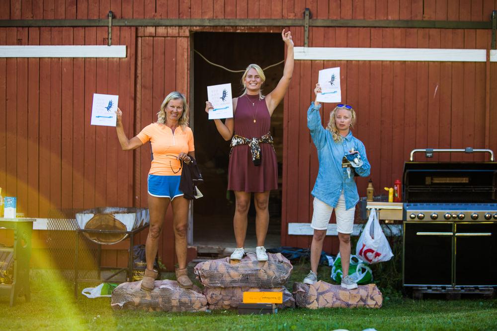 080815_fausko_strand_strandgård_strandathlon_lifestyle_triatlon_party-161.jpg