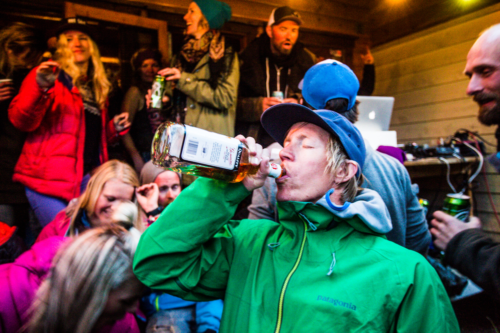 130615_fausko_lovestorm_strynefjell_strynefestivalen_friflytfreelinejam_premieutdelingogfest-43.jpg