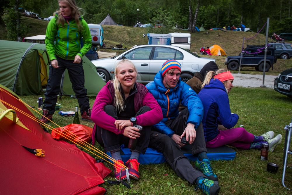 130615_fausko_lovestorm_strynefjell_strynefestivalen_friflytfreelinejam-4.jpg