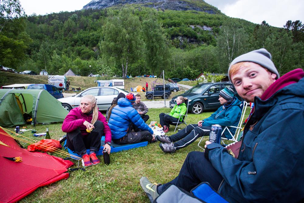 130615_fausko_lovestorm_strynefjell_strynefestivalen_friflytfreelinejam-5.jpg