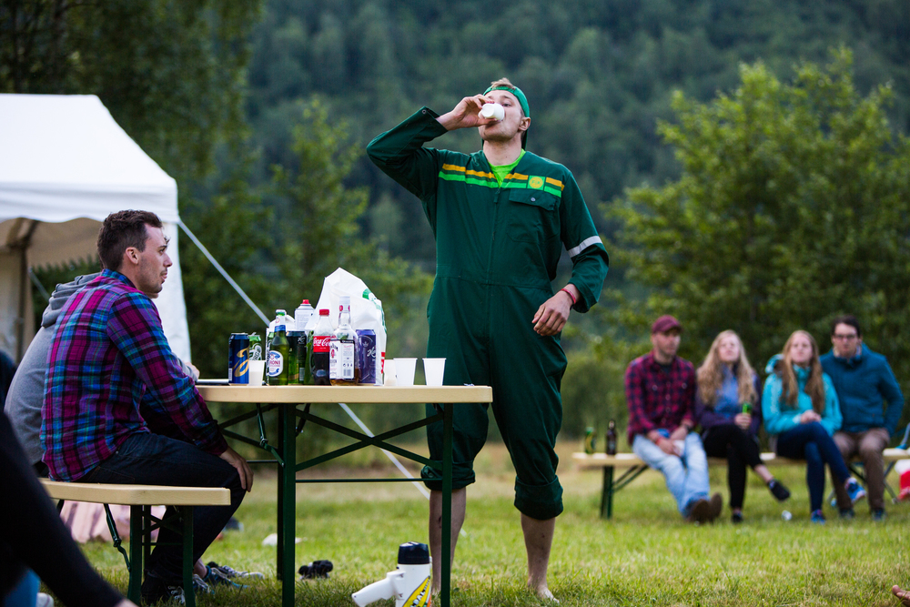 070715_fausko_valldal_valldalsummergames_lørdag_mefjellet_valldølen_crapcamp-100.jpg