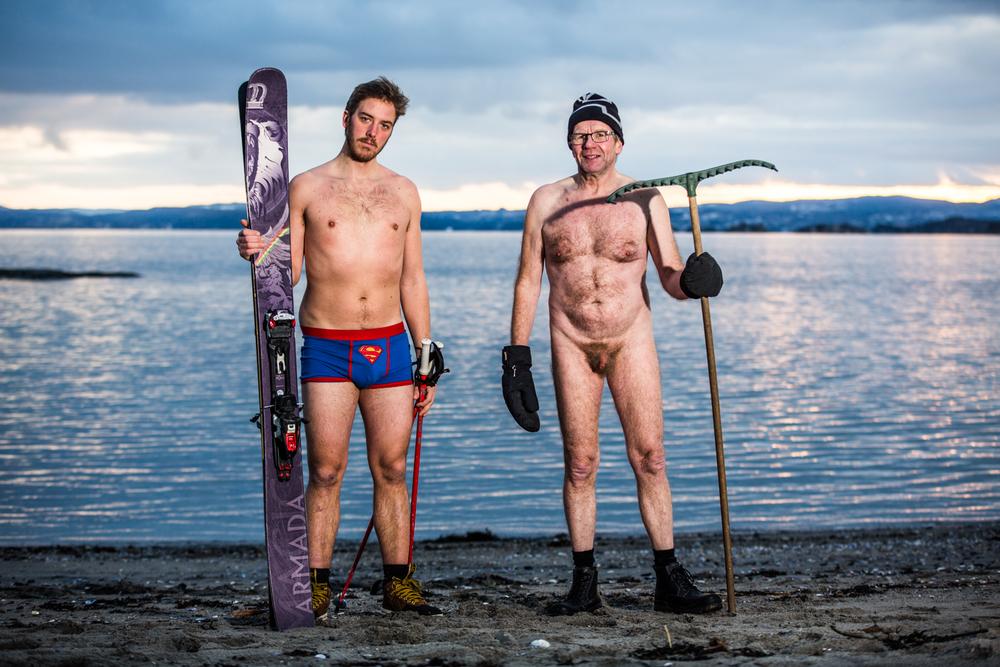 130216_fausko_oslo_bygdøy_supermanbokser_selvportrett-2.jpg