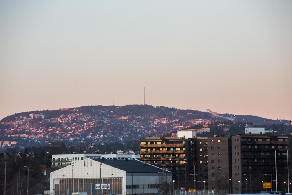 140216_fausko_oslo_fornebu_fornebuparken_solnedgang_landskap-4.jpg