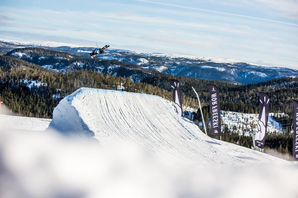 050316_fausko_vassfjellet_norfreeskicup_slopestyle_freeskiing_lifestyle-80.jpg