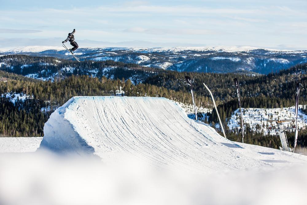 050316_fausko_vassfjellet_norfreeskicup_slopestyle_freeskiing_lifestyle-77.jpg