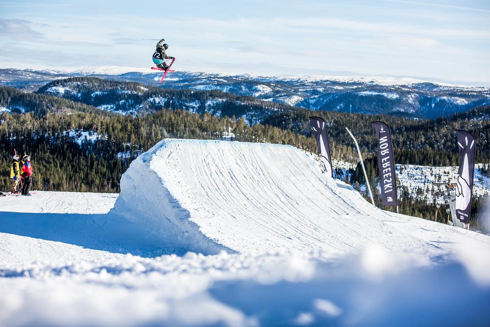 050316_fausko_vassfjellet_norfreeskicup_slopestyle_freeskiing_lifestyle-76.jpg
