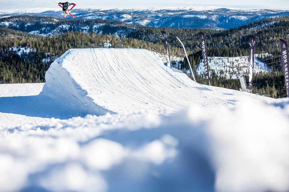 050316_fausko_vassfjellet_norfreeskicup_slopestyle_freeskiing_lifestyle-74.jpg