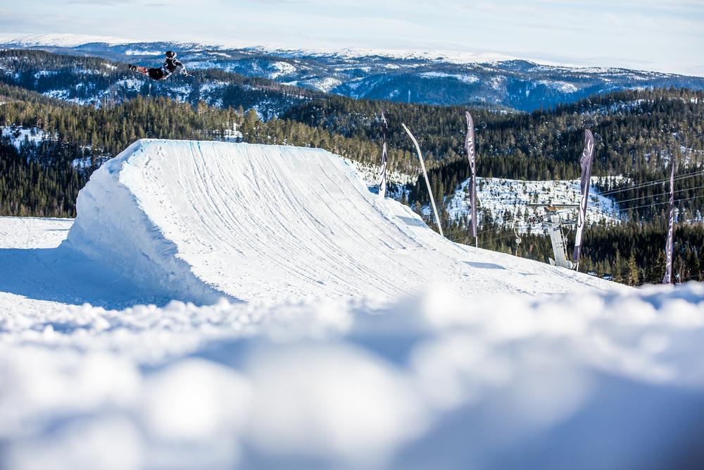050316_fausko_vassfjellet_norfreeskicup_slopestyle_freeskiing_lifestyle-71.jpg