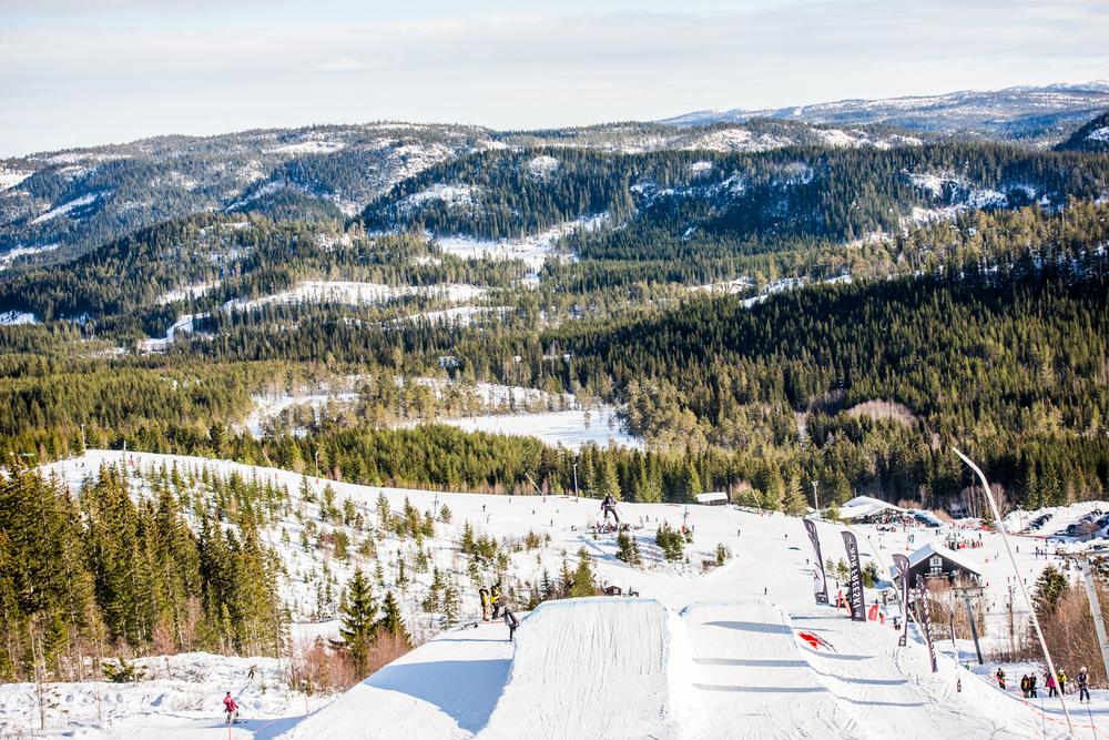 050316_fausko_vassfjellet_norfreeskicup_slopestyle_freeskiing_lifestyle-69.jpg