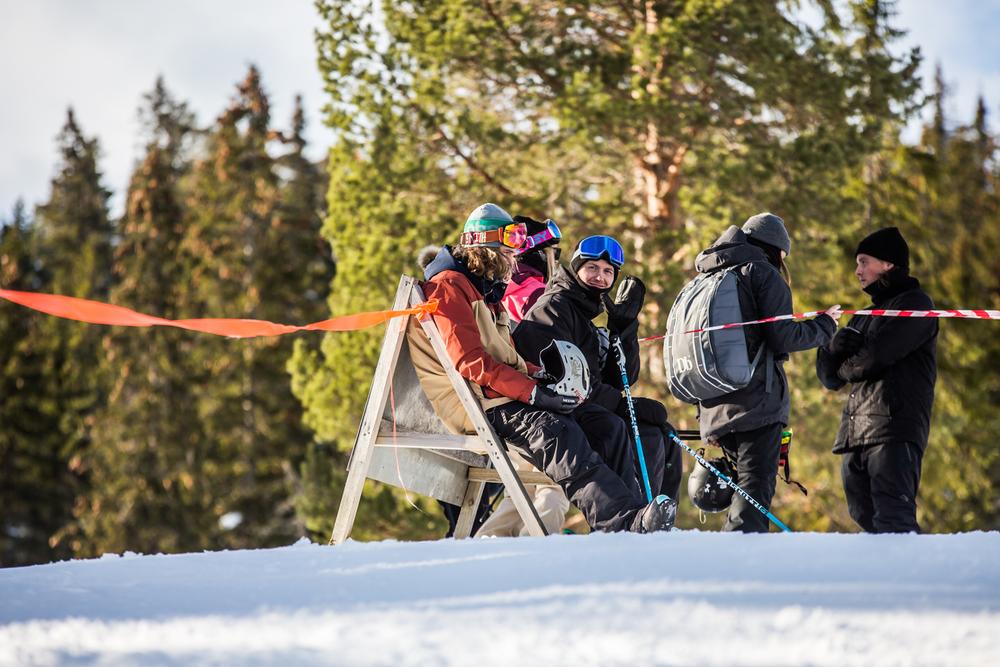 050316_fausko_vassfjellet_norfreeskicup_slopestyle_freeskiing_lifestyle-68.jpg