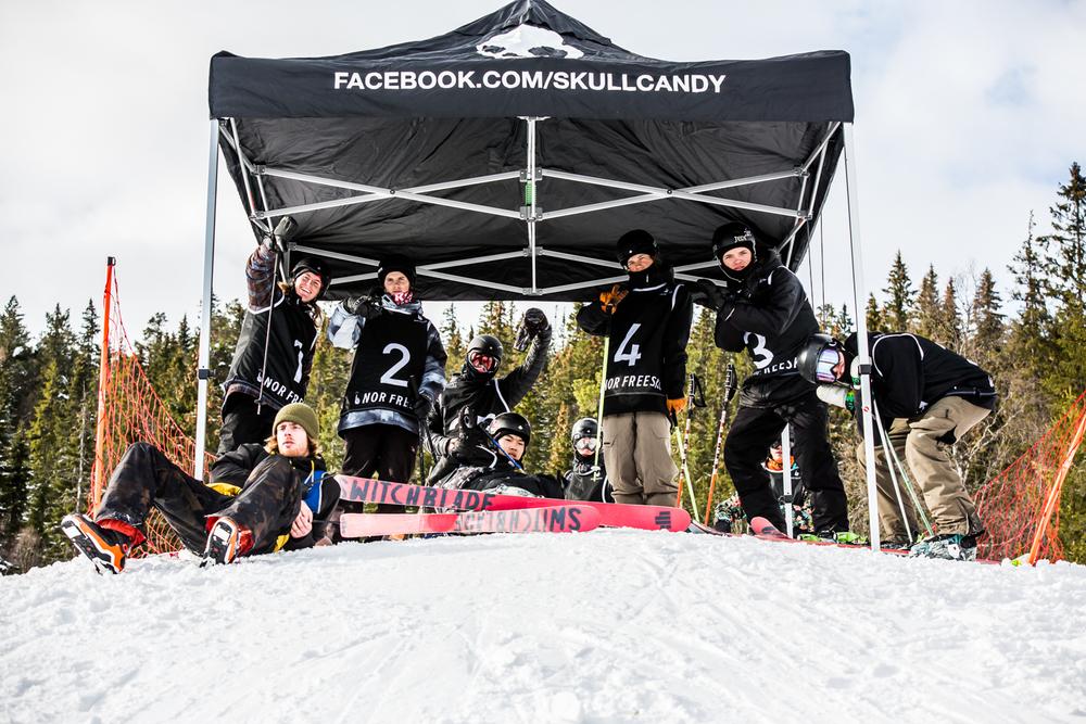 050316_fausko_vassfjellet_norfreeskicup_slopestyle_freeskiing_lifestyle-66.jpg