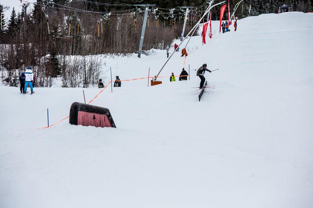050316_fausko_vassfjellet_norfreeskicup_slopestyle_freeskiing_lifestyle-65.jpg