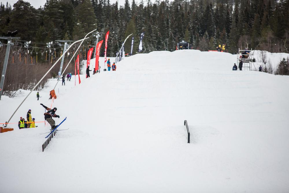 050316_fausko_vassfjellet_norfreeskicup_slopestyle_freeskiing_lifestyle-63.jpg