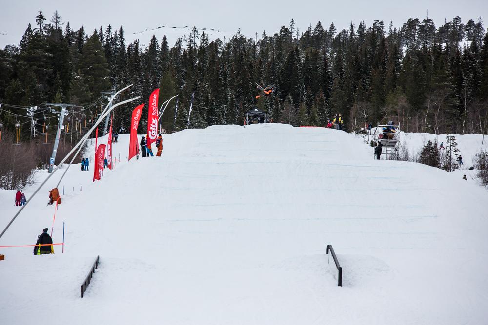 050316_fausko_vassfjellet_norfreeskicup_slopestyle_freeskiing_lifestyle-64.jpg