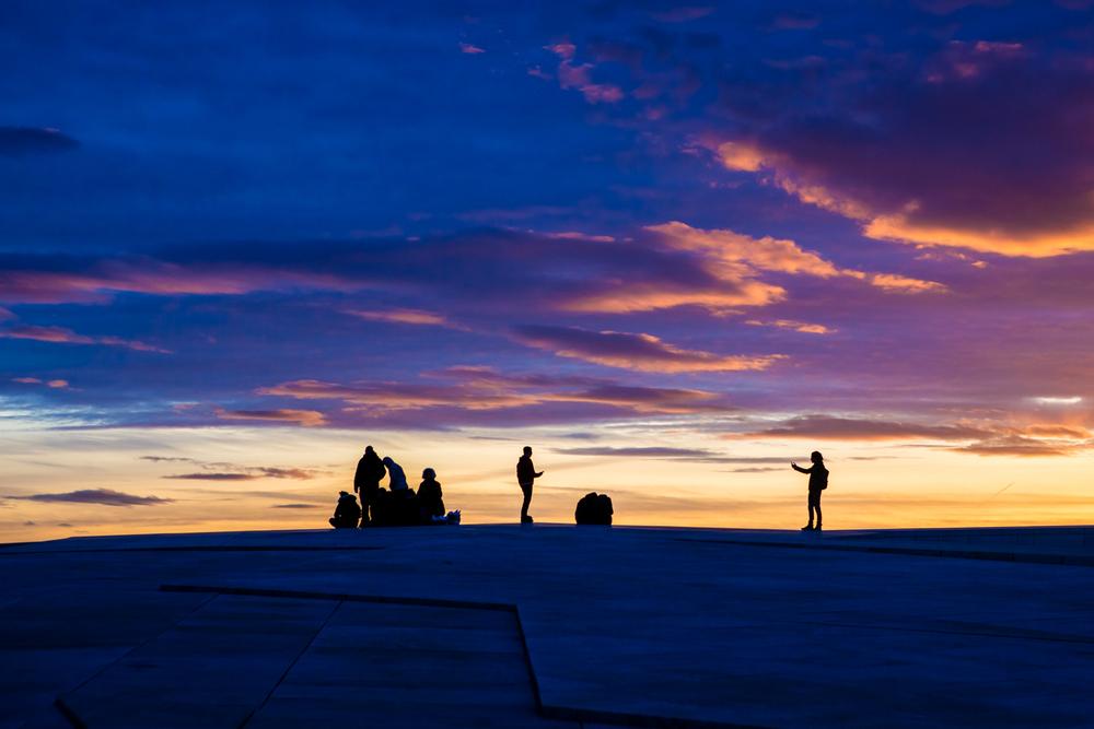 180316_fausko_oslo_operaen_solnedgang_cityscape_landskap.jpg
