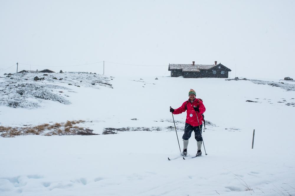 240316_fausko_ustaoset_whiteout_andreasbjornsund_portrett_landskap.jpg