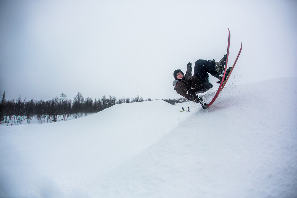 030416_fausko_hemsedal_parken_shred_hermanorheim_freeskiing_action.jpg