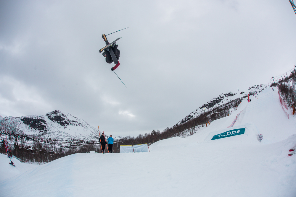 080416_fausko_hovden_NM_slopestyle_kvalikk_lifestyle_action-72.jpg