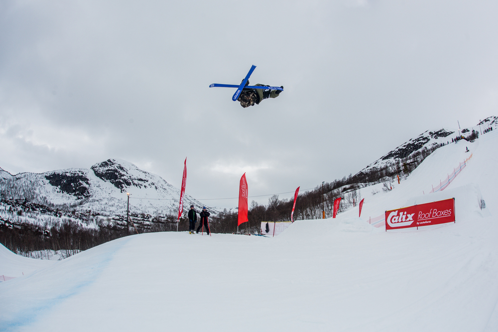 080416_fausko_hovden_NM_slopestyle_kvalikk_lifestyle_action-71.jpg