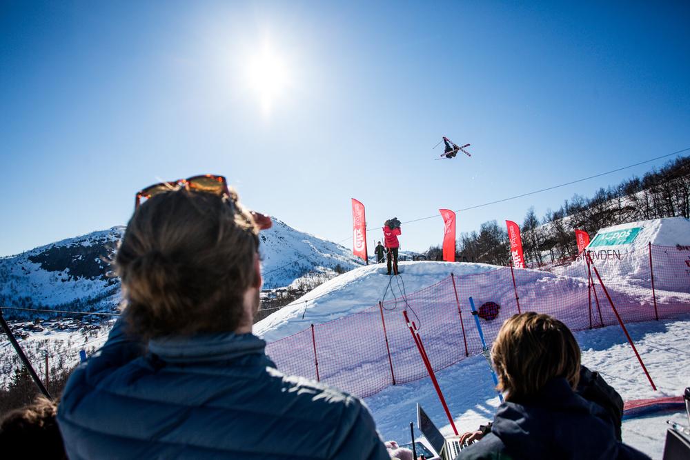 090416_fausko_hovden_nm_slopestyle_bigair_finale_action-68.jpg