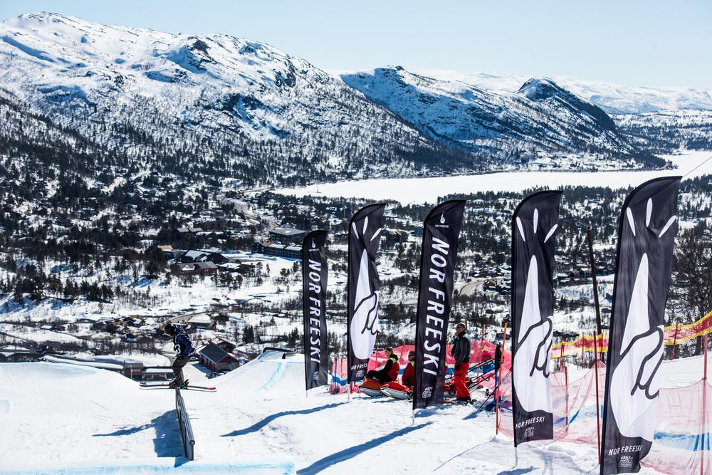 090416_fausko_hovden_nm_slopestyle_bigair_finale_action-51.jpg