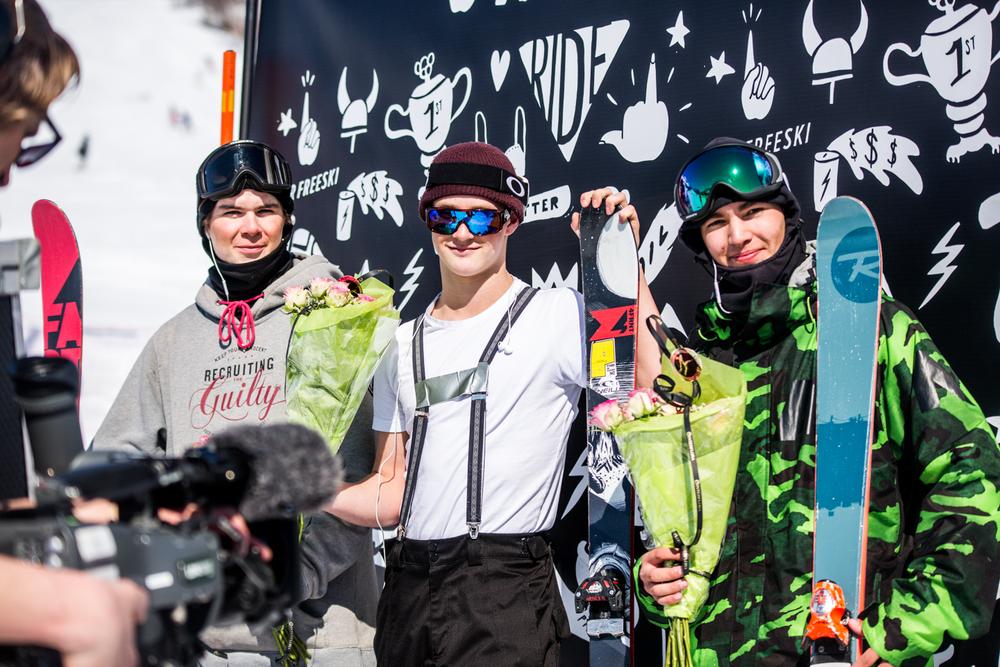 090416_fausko_hovden_nm_slopestyle_bigair_finale_action-45.jpg