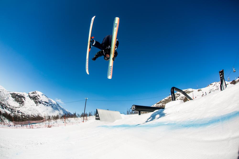 090416_fausko_hovden_nm_slopestyle_bigair_finale_action-16.jpg