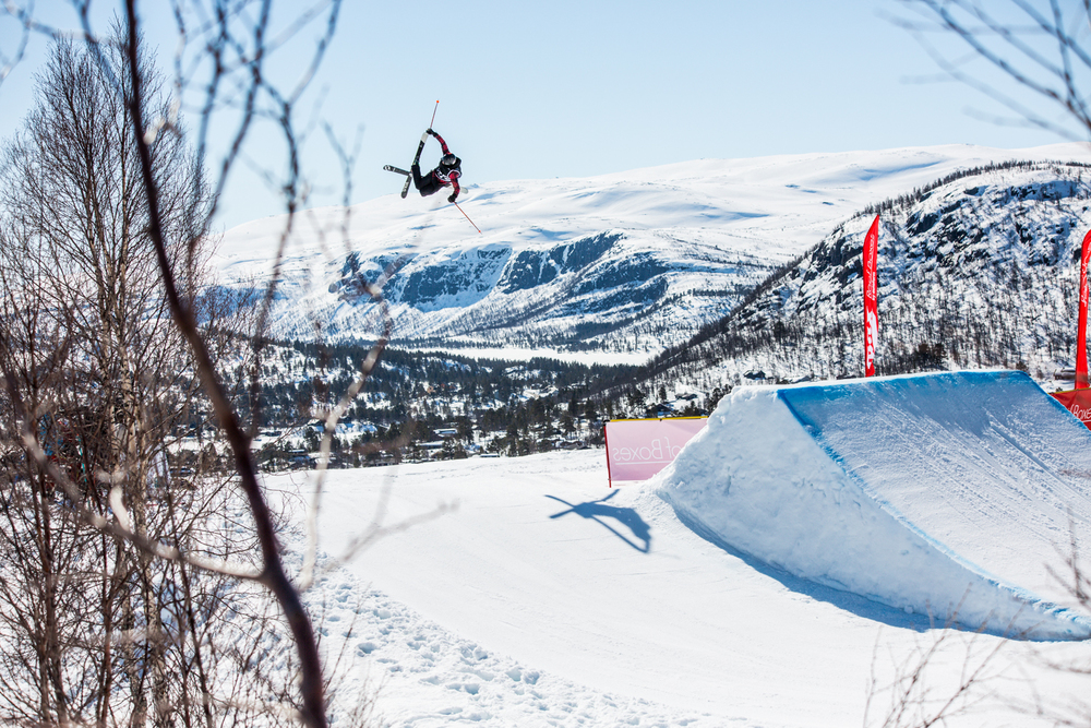 090416_fausko_hovden_nm_slopestyle_bigair_finale_action-21.jpg