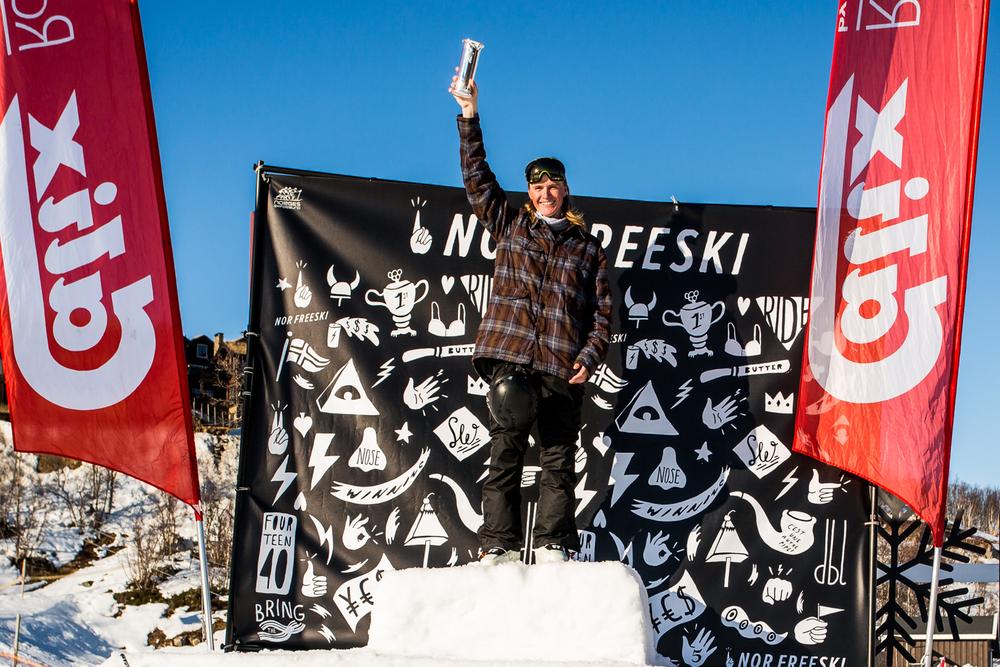 090416_fausko_hovden_NM_podium_tirilsjaastad_robertruud_portrett-3.jpg