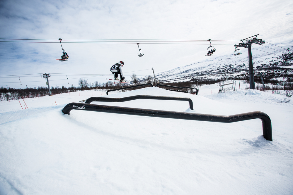 100416_fausko_hovden_hovedlandsrenn_slopestyle_bigair_finale_action-7.jpg