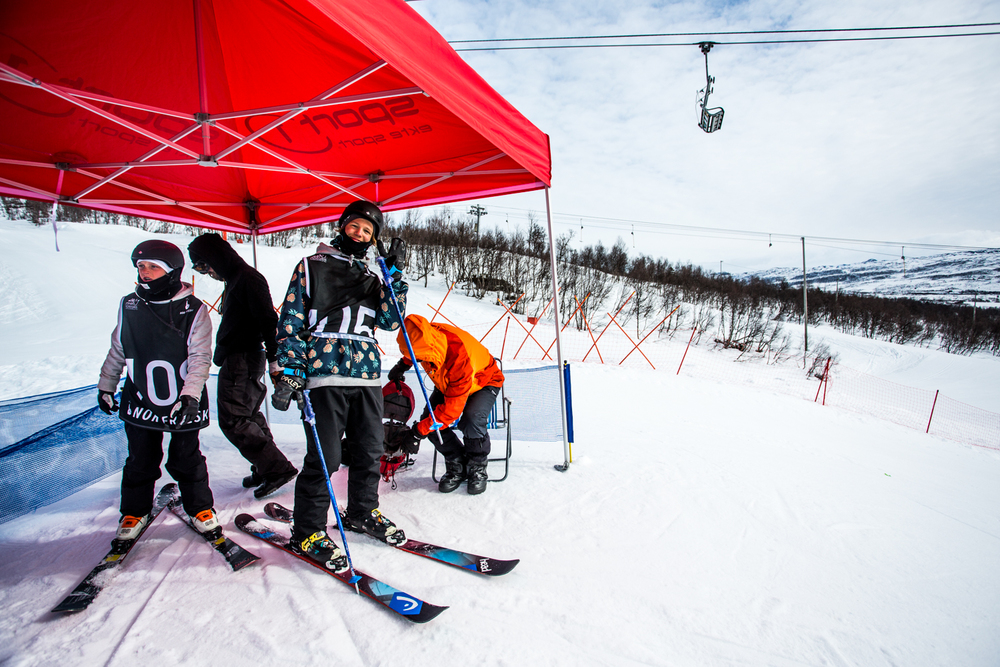 100416_fausko_hovden_hovedlandsrenn_slopestyle_bigair_finale_action-2.jpg