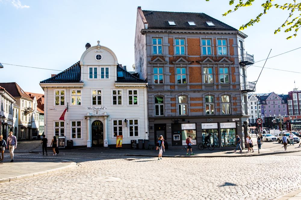 090516_fausko_lofotentravels_bergen_landskap_dokumentar_portrett-10.jpg