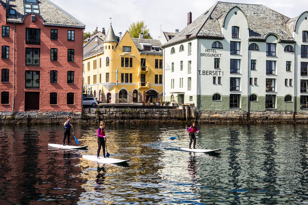 140516_fausko_ålesund_lofotentravels_landskap_portrett_dokumentar-4.jpg
