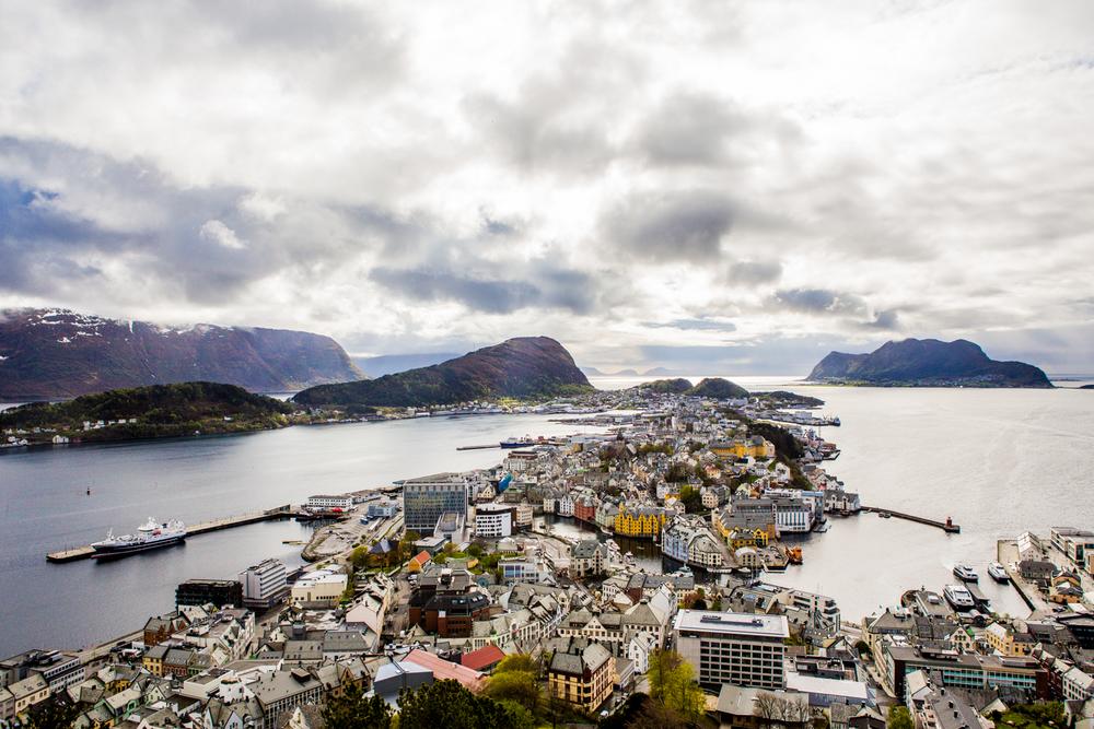140516_fausko_ålesund_lofotentravels_landskap_portrett_dokumentar-13.jpg