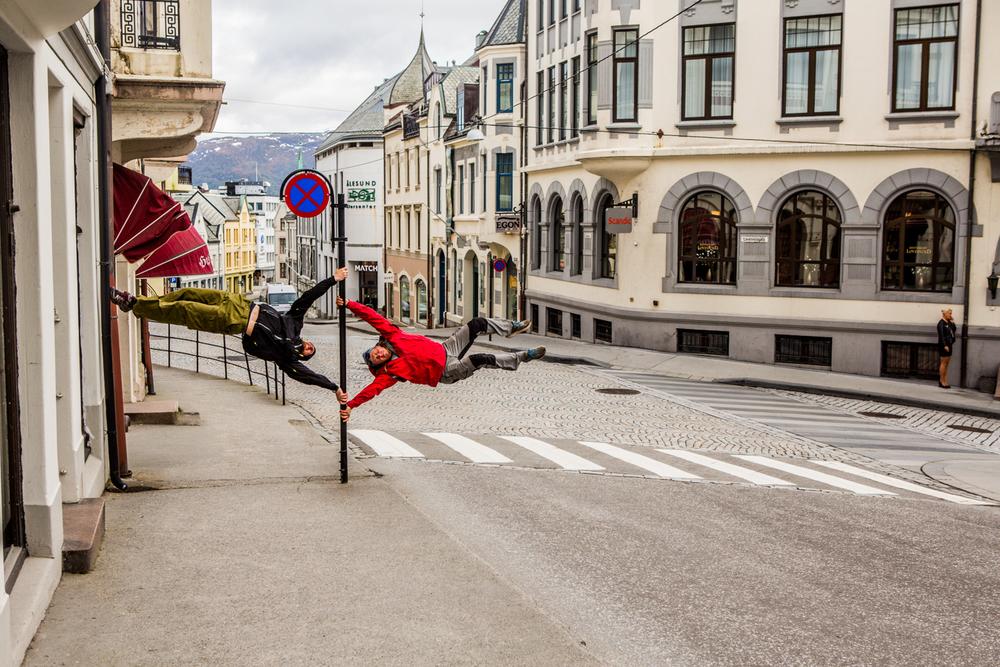 140516_fausko_ålesund_lofotentravels_landskap_portrett_dokumentar-16.jpg