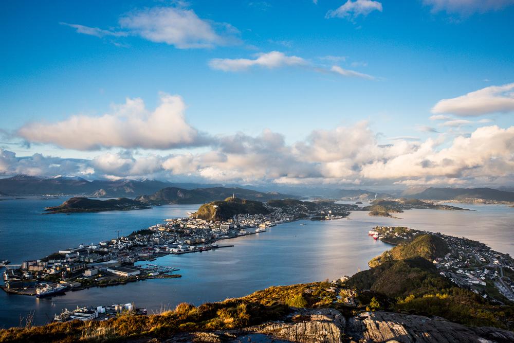 140516_fausko_ålesund_lofotentravels_landskap_portrett_dokumentar-22.jpg