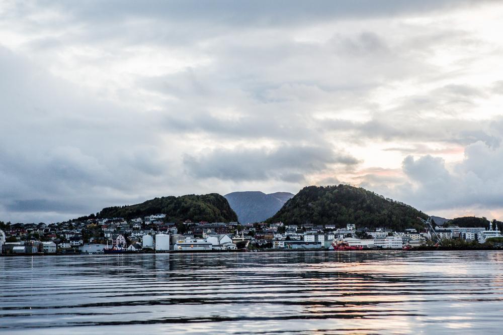 140516_fausko_ålesund_lofotentravels_landskap_portrett_dokumentar-32.jpg