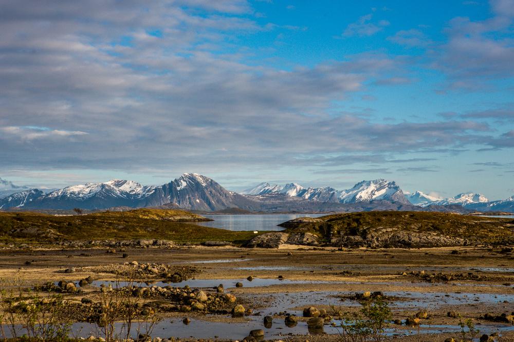 210516_fausko_lofotentravels_bolga_svartisen_landskap-7.jpg
