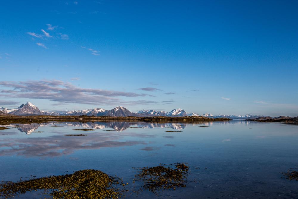 210516_fausko_lofotentravels_bolga_svartisen_landskap-10.jpg