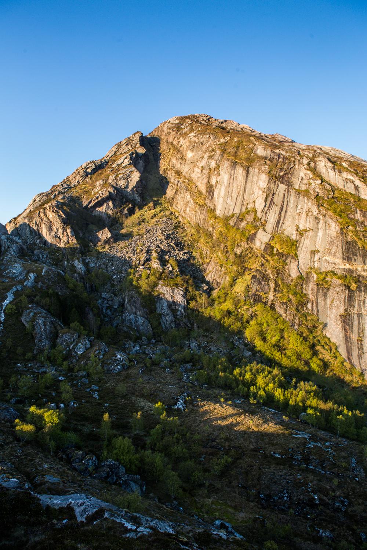 210516_fausko_lofotentravels_bolga_svartisen_landskap-13.jpg
