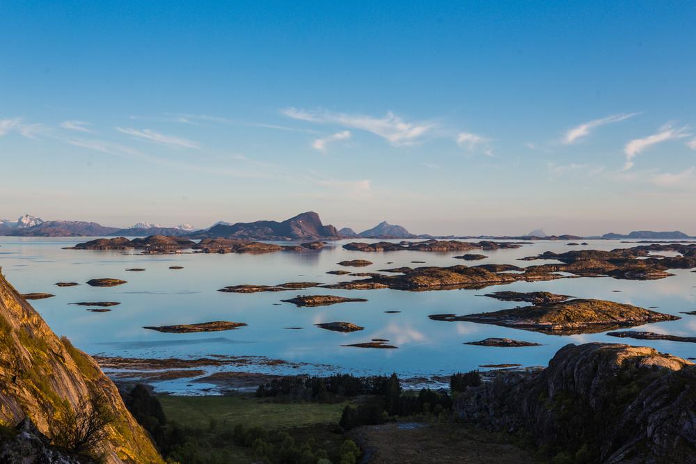 210516_fausko_lofotentravels_bolga_svartisen_landskap-14.jpg