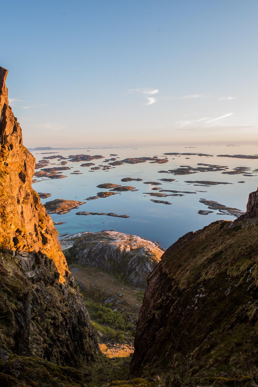 210516_fausko_lofotentravels_bolga_svartisen_landskap-15.jpg