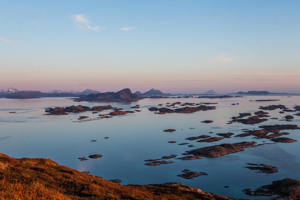 210516_fausko_lofotentravels_bolga_svartisen_landskap-17.jpg