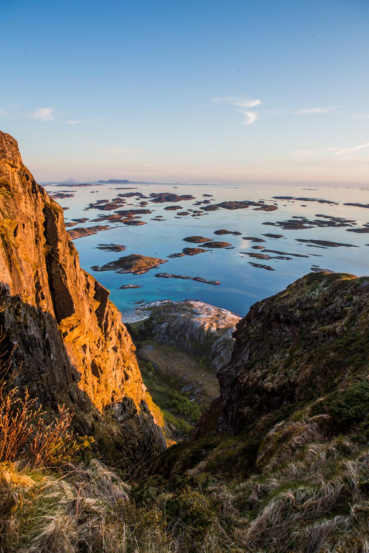 210516_fausko_lofotentravels_bolga_svartisen_landskap-16.jpg