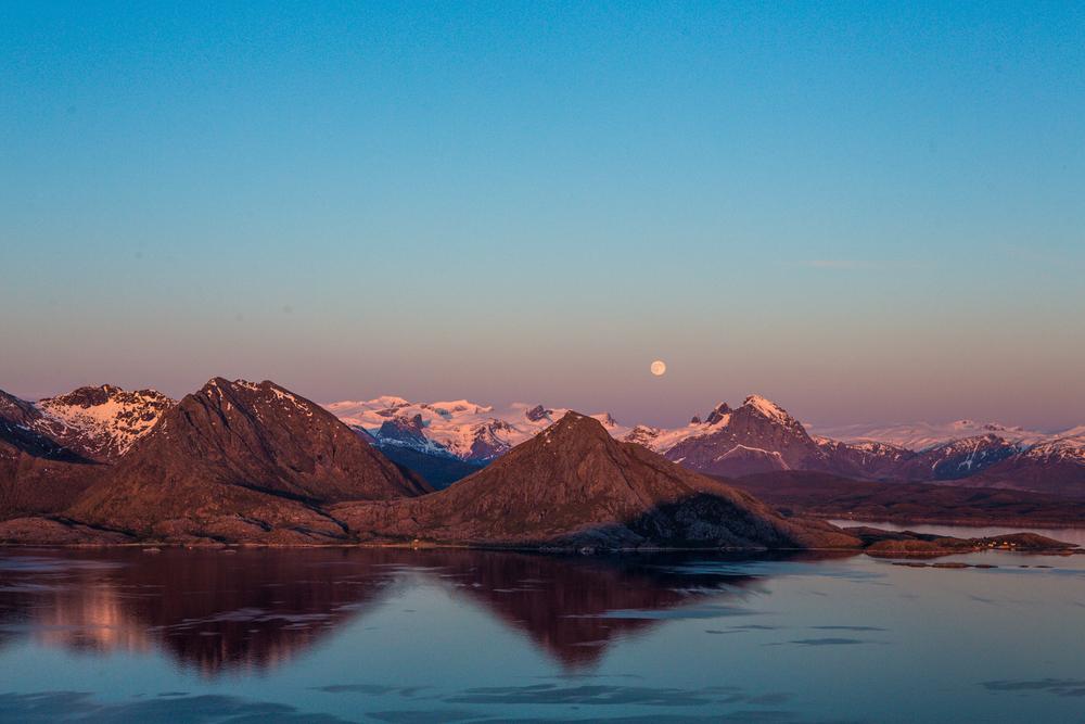 210516_fausko_lofotentravels_bolga_svartisen_landskap-18.jpg