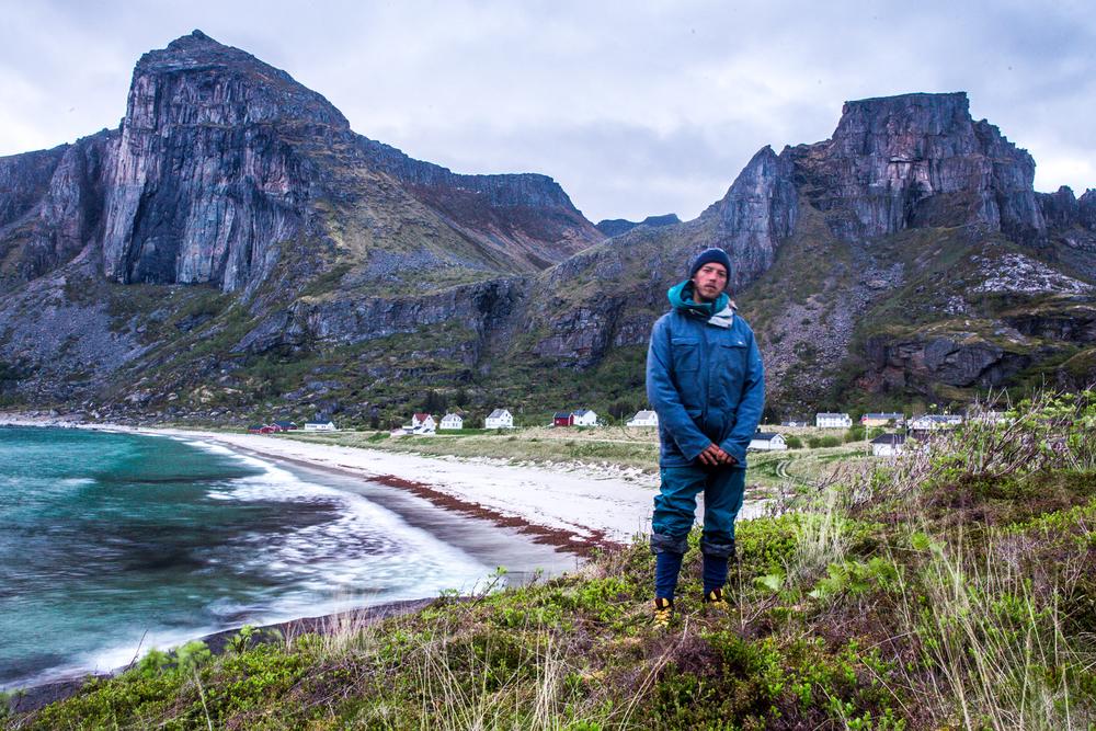 230516_fausko_lofotentravels_nordland_lillefugleøy_landskap_portrett-4.jpg