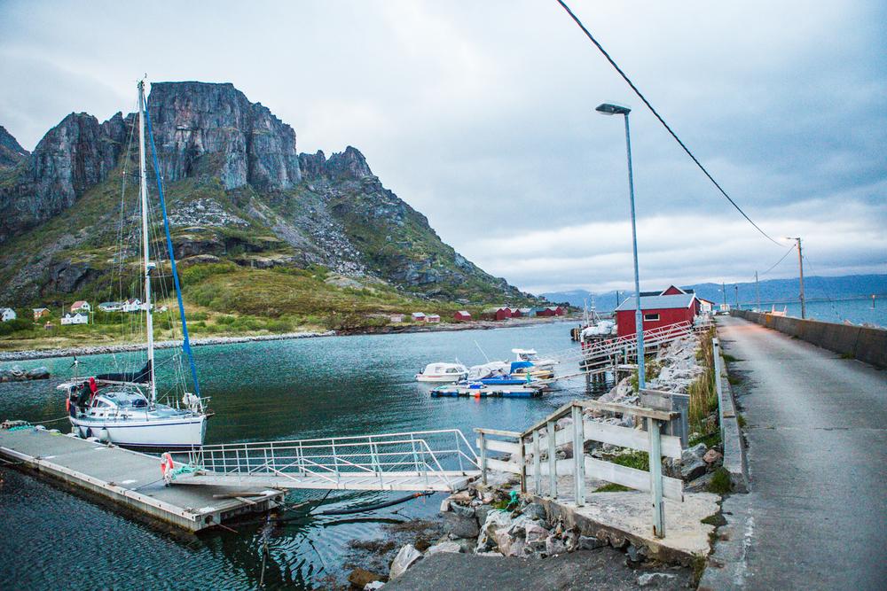 230516_fausko_lofotentravels_nordland_lillefugleøy_landskap_portrett-5.jpg